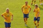 Dahlkvist, Almgren och Svensson