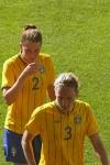 Berglund och Segerström