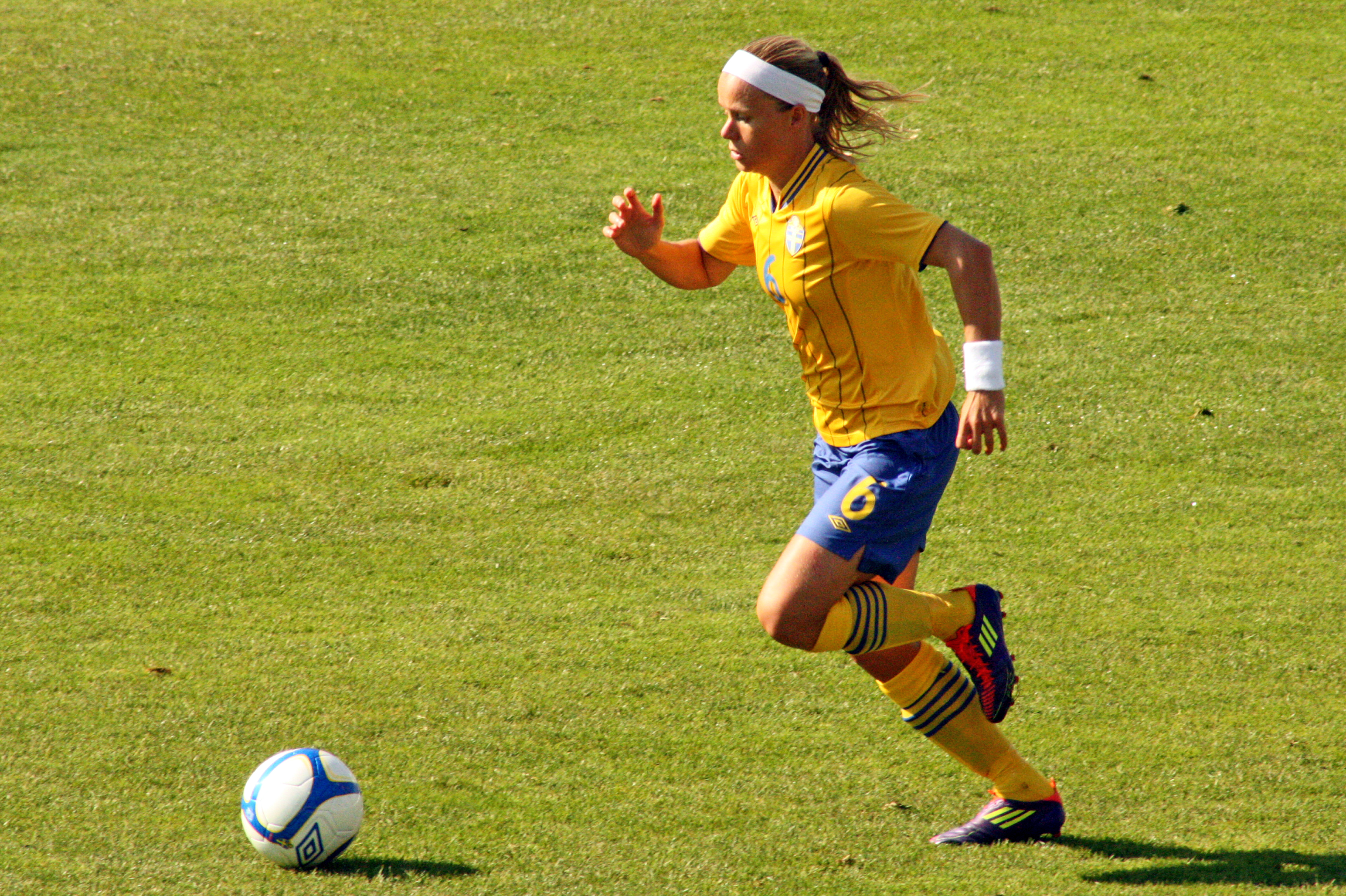VM i fotboll 2011  a7a7849e4b591