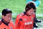 Sasaki och Sakaguchi