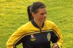 Susanne Moberg