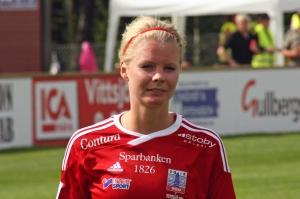 Emma Sjödahl