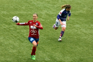 Sanna Talonen