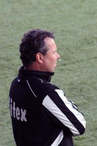 Stefan Rehn