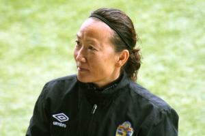 Jenny Palmqvist