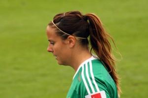 Carola Söberg