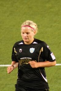 Sara Lindén