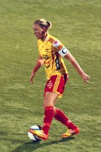 Karin Lissel