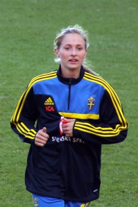 Emmelie Konradsson