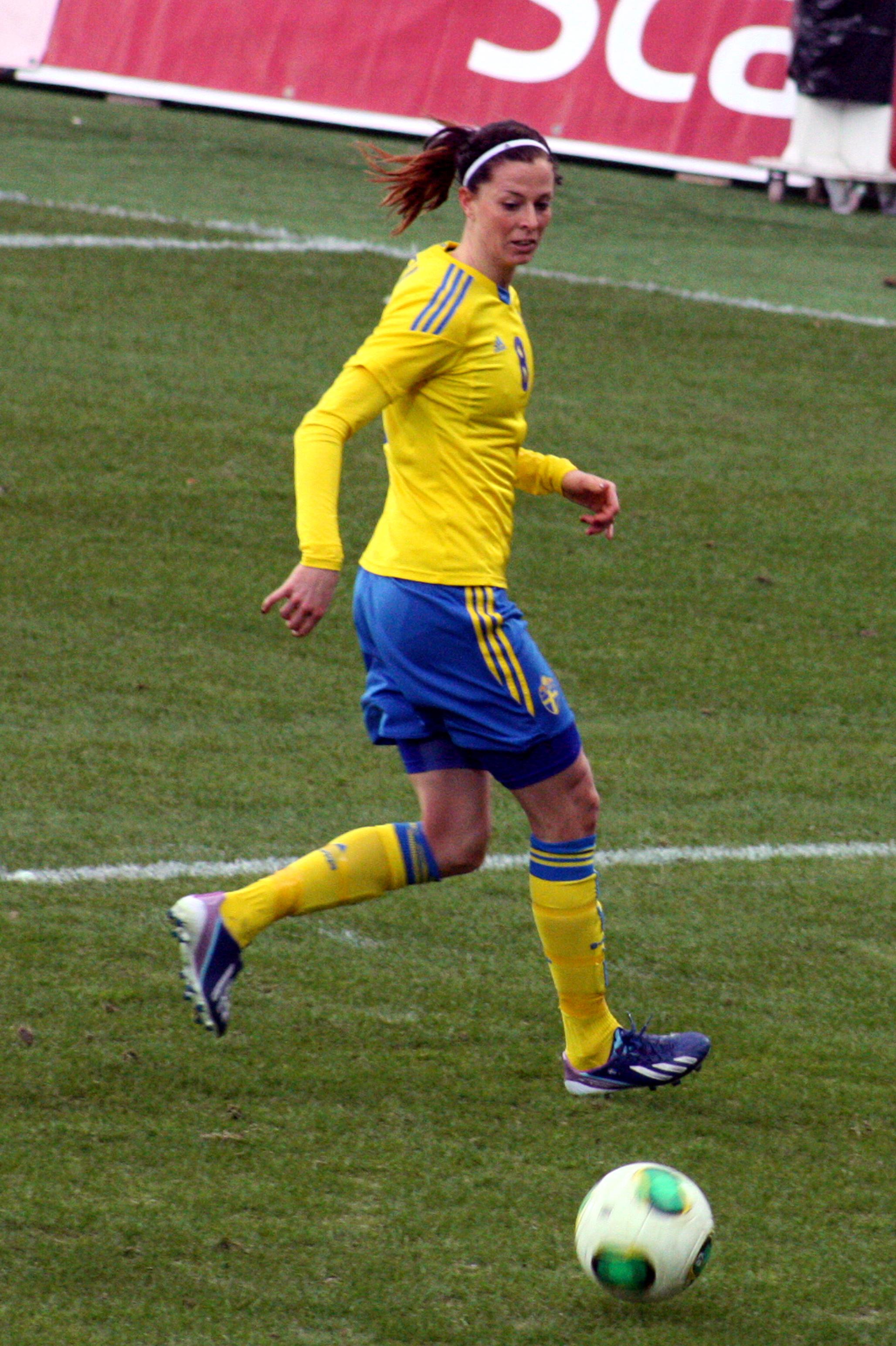 Johanna Frändén  cb429bdcdadb1