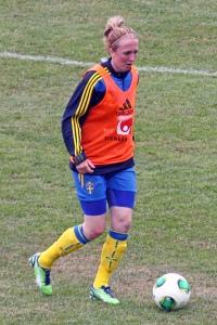 Marina Pettersson Engström