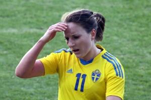 Antonia Göransson