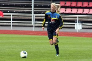 Sofia Jakobsson