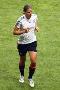 Annike Krahn