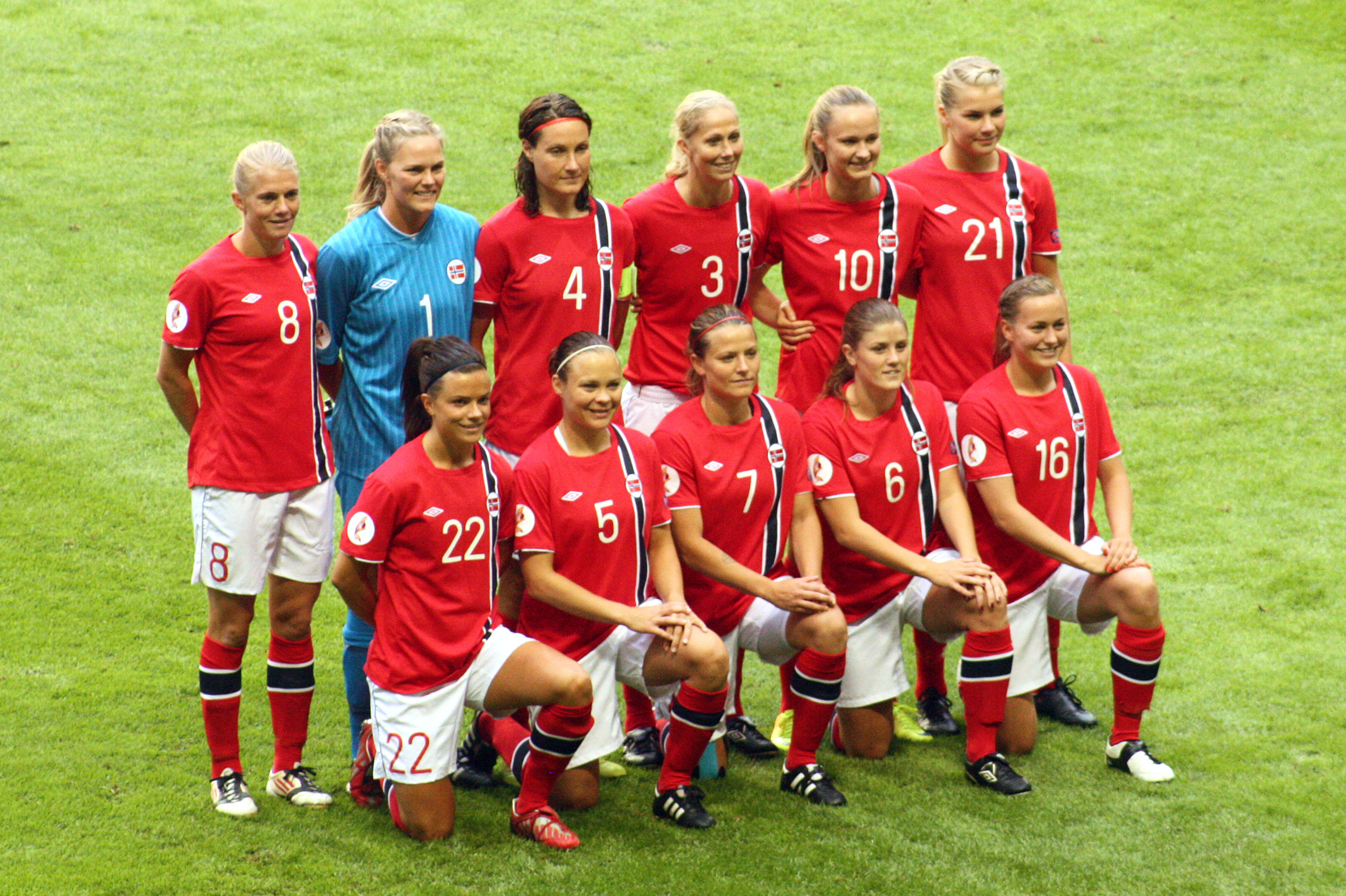 Norges finalelva  c7edfd0d1cfbd