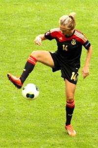 Isabelle Linden