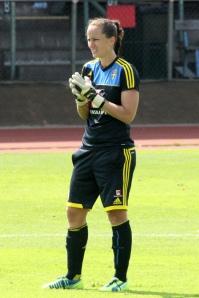 Sofia Lundgren
