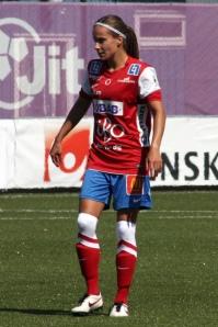 Irena Martinkova