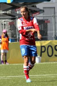 Lucie Martinkova