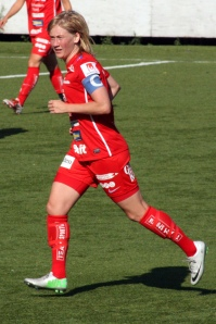 Sofie Persson
