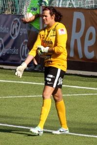 Lydia Williams