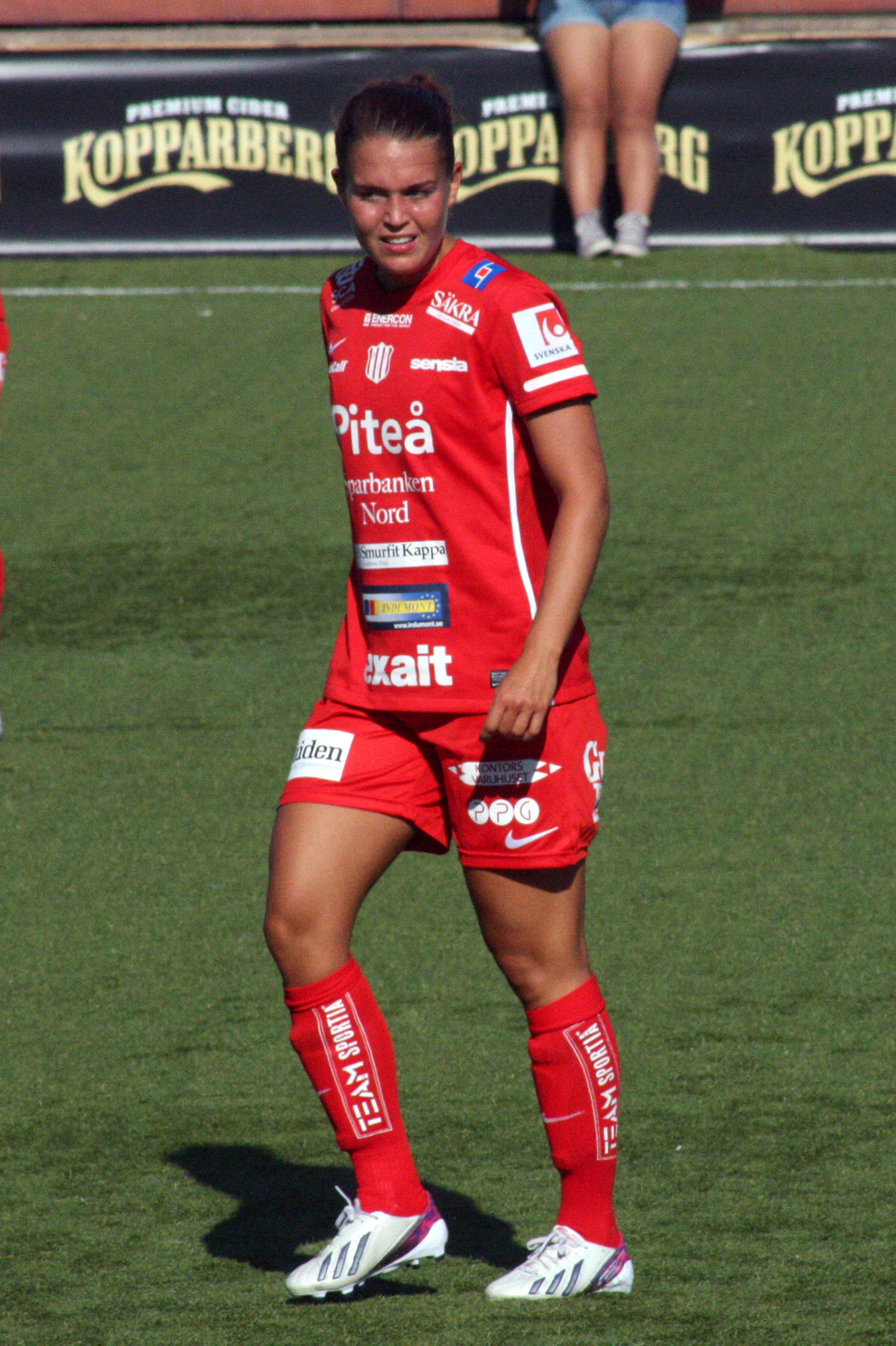 Emilia Appelqvist ea927d29ca71a