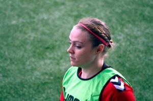 Sif Altadottir