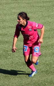 Renee Slegers
