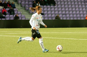 Hanna Folkesson