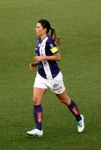Emily Zurrer