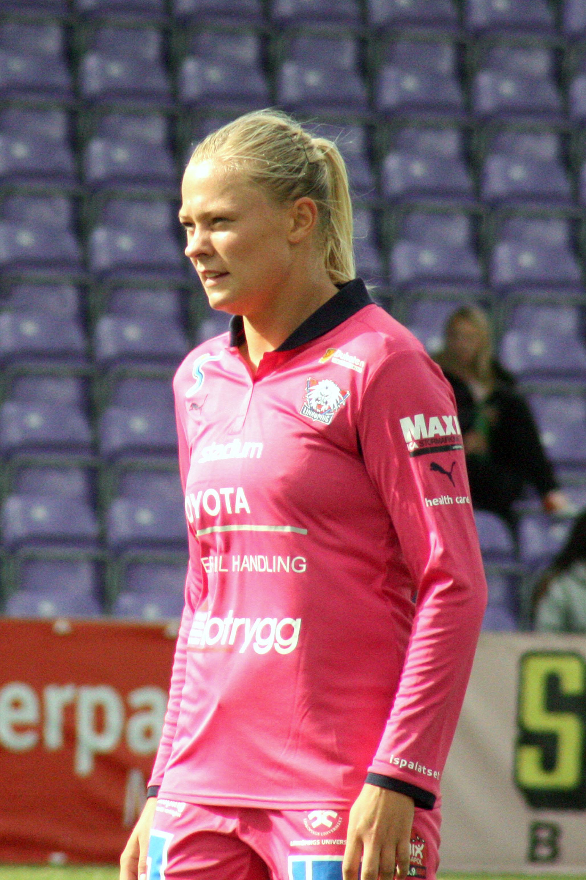 Schelin vann svenskmotet efter omdiskuterad straff