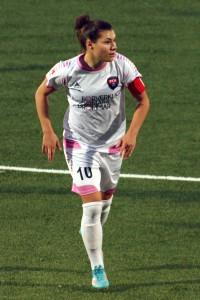 Ramona Bachmann