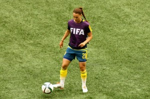 Emilia Appelqvist
