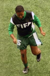 Njuko Ugo