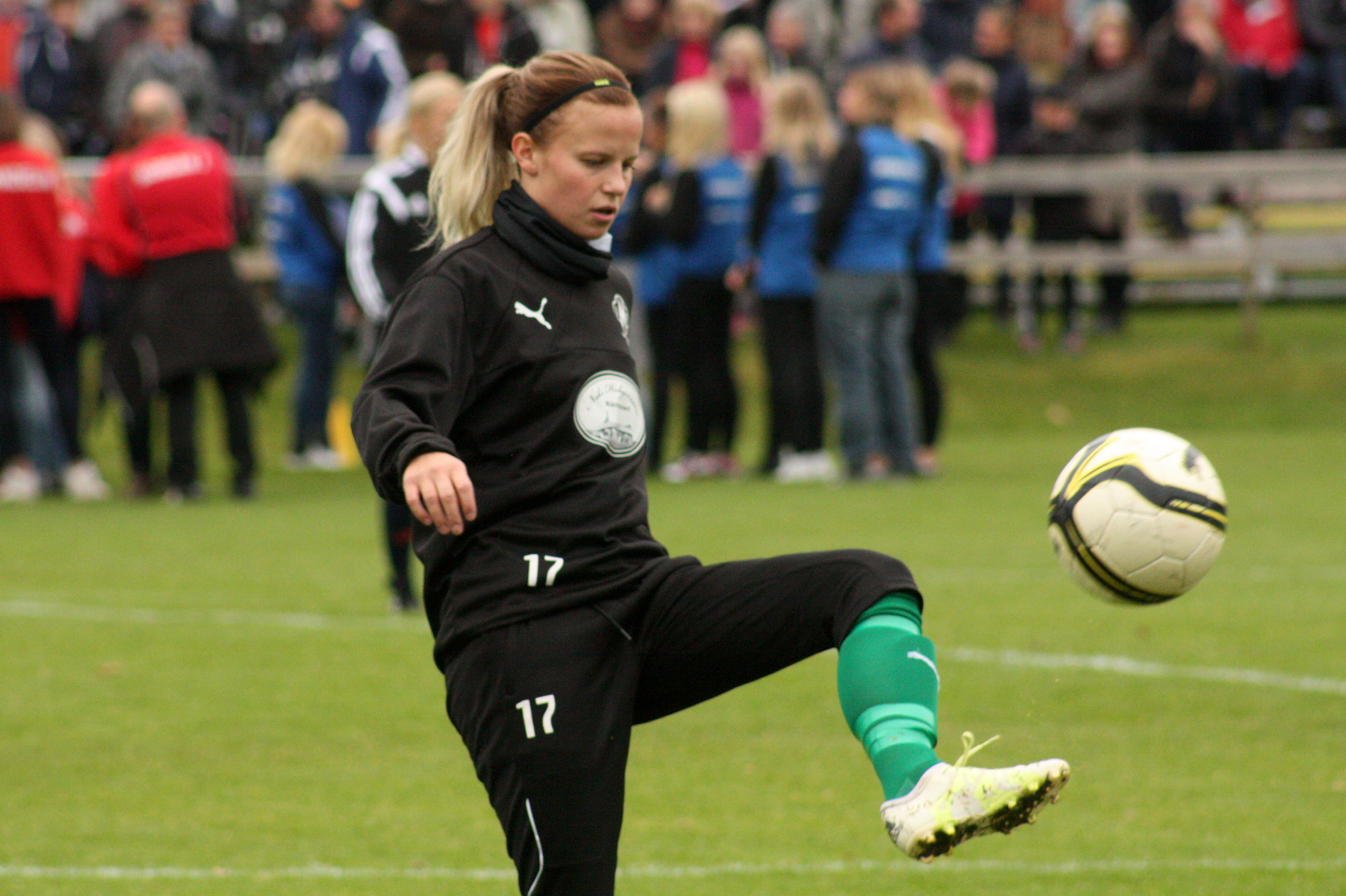 Ostersund fore storklubbar pa europarankning