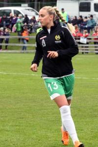 Petronella Ekroth