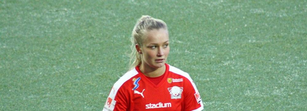 Tove Almqvist
