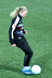 Ebba Wieder