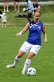 Camilla Ronström