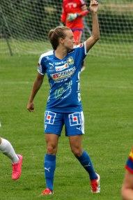 Hanna Terry