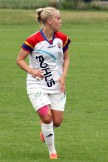 Louise Nordenberg