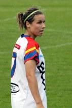 Taina Hartikainen