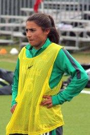 Teresa Polias