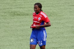 Ifeoma Dieke