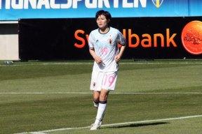 Mayu Sasaki