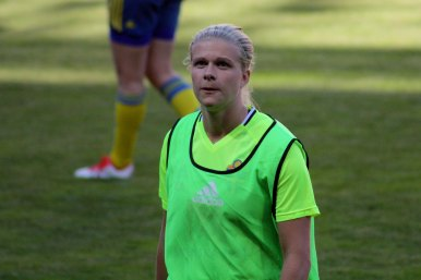Emelie Lundberg