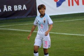 Tomoko Muramatsu