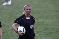 Monika Mularczyk