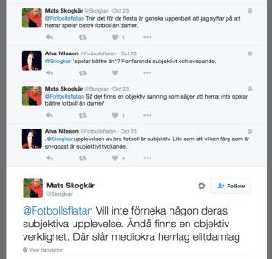 Mats Skogkär 2