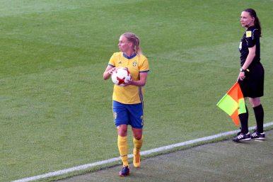 Jonna Andersson